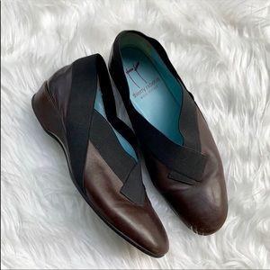 Thierry Rabotin Shoes